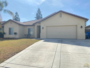 SFR located at 6409 SULTRY ROSE COURT