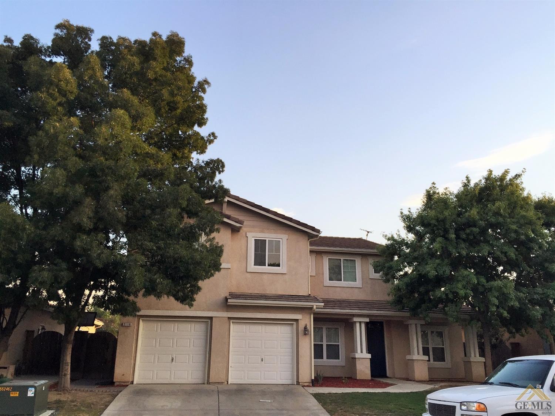 2110 VIA LAZIO AVE, DELANO, CA — MLS# 21612133 — ZipRealty