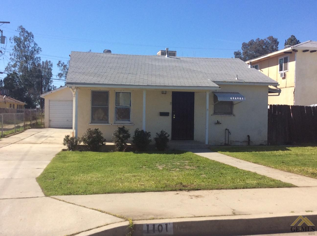 mobile homes for sale in bakersfield with Detail on 69756256 additionally 2517 Tricia Ct Bakersfield CA 93304 M28953 13100 as well Norwex Bathroom Scrub Mitt further 6867515171 in addition Detail.