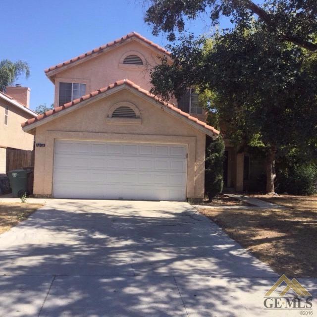 Walnut Grove Ca Property For Sale