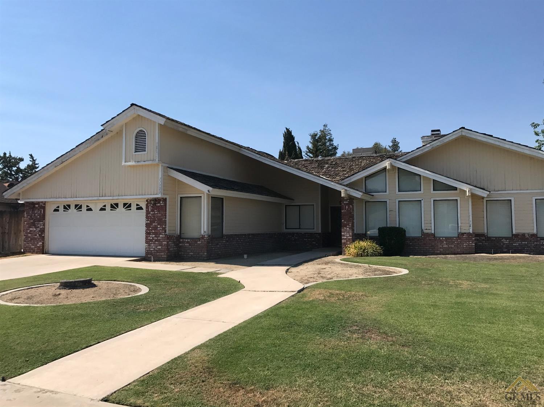 Homes For Sale In Rosedale Bakersfield Ca