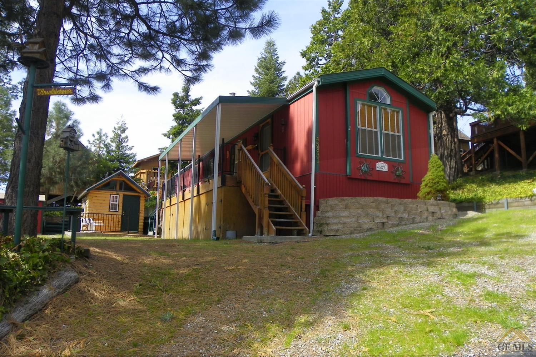 Brilliant 45831 Pine Street Posey Ca 93260 Mls 21804626 Download Free Architecture Designs Scobabritishbridgeorg