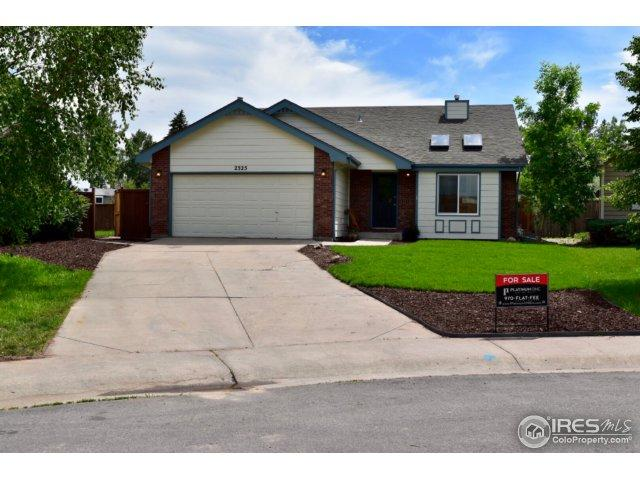 Beautiful 1506 Cedarwood Dr Fort Collins CO 80521  Zillow