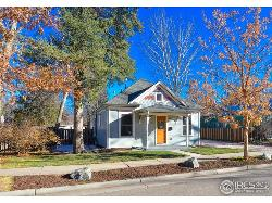local real estate homes for sale old town west co coldwell banker rh coldwellbanker com
