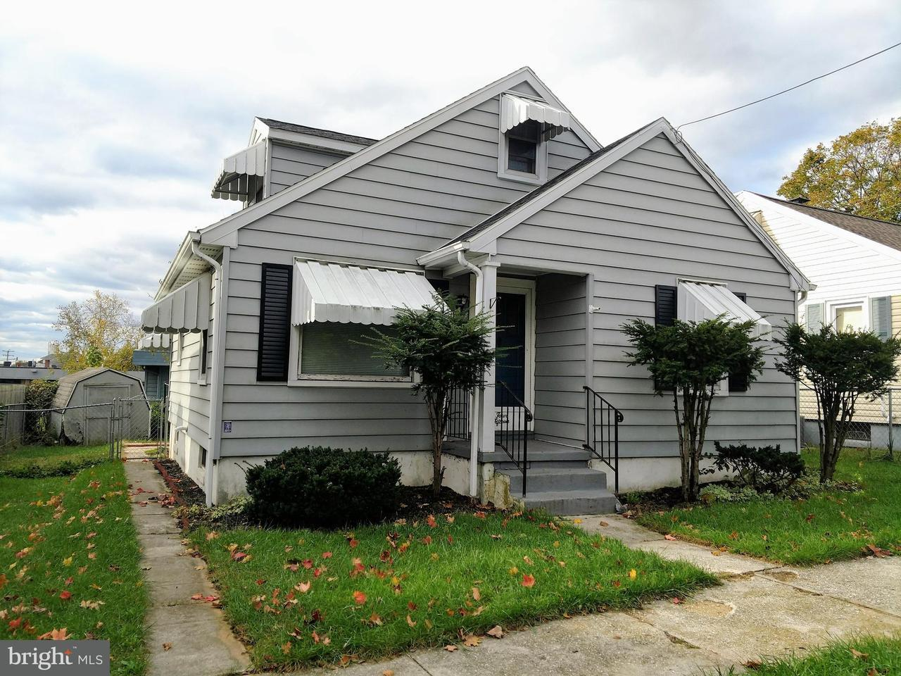 Property For Sale Hanover Pa