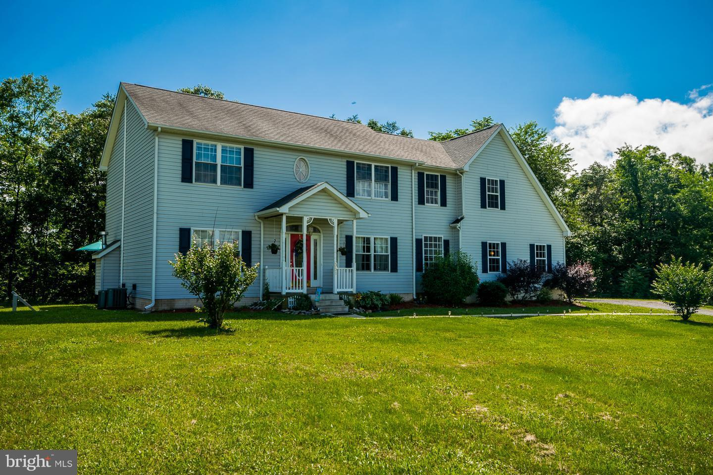 gerrardstown singles View photos and detailed information for 358 mcgill dr, gerrardstown, wv 25420, mls#1009080710, don't miss your chance to own this hot property.