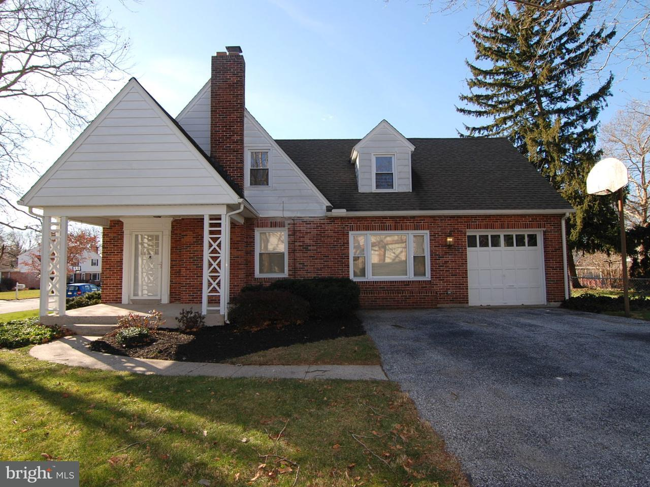 799 Southern Rd York Pa Mls 1000097070 Better Homes