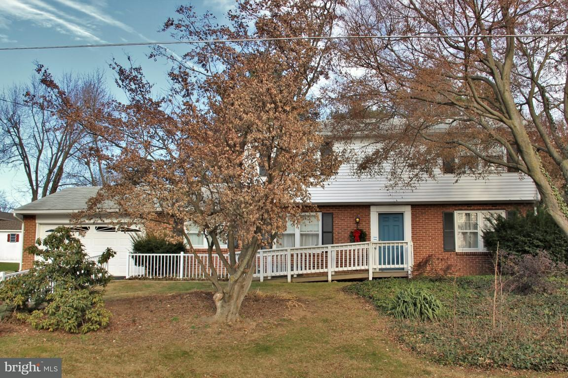 Homes For Sale In Southern York County School District