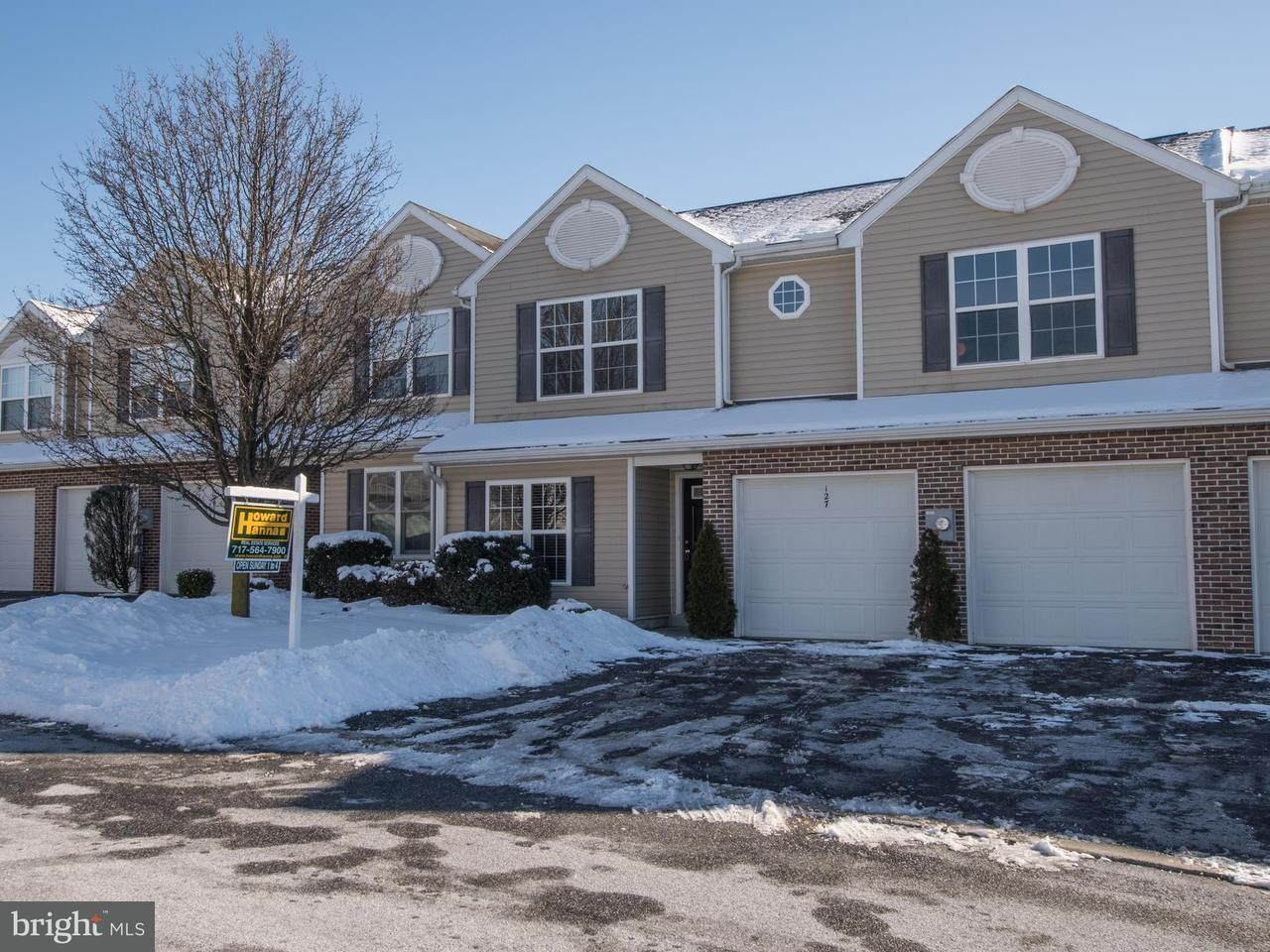 Homes For Sale In Dauphin Pa