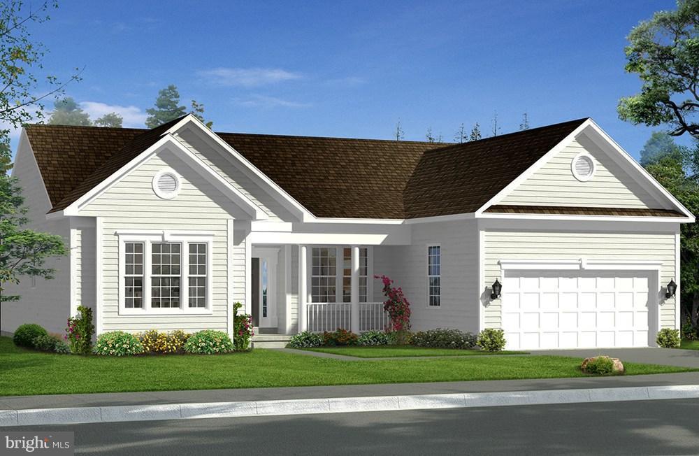 Homes For Sale Stephens City Va
