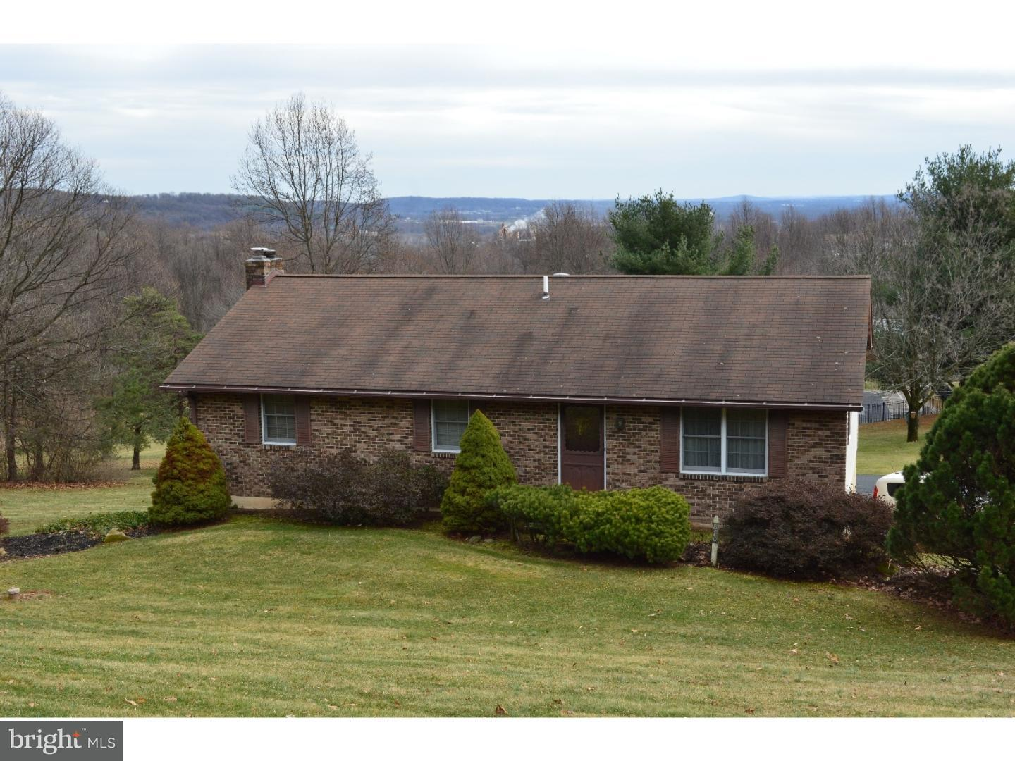 Homes For Sale In Boyertown School District