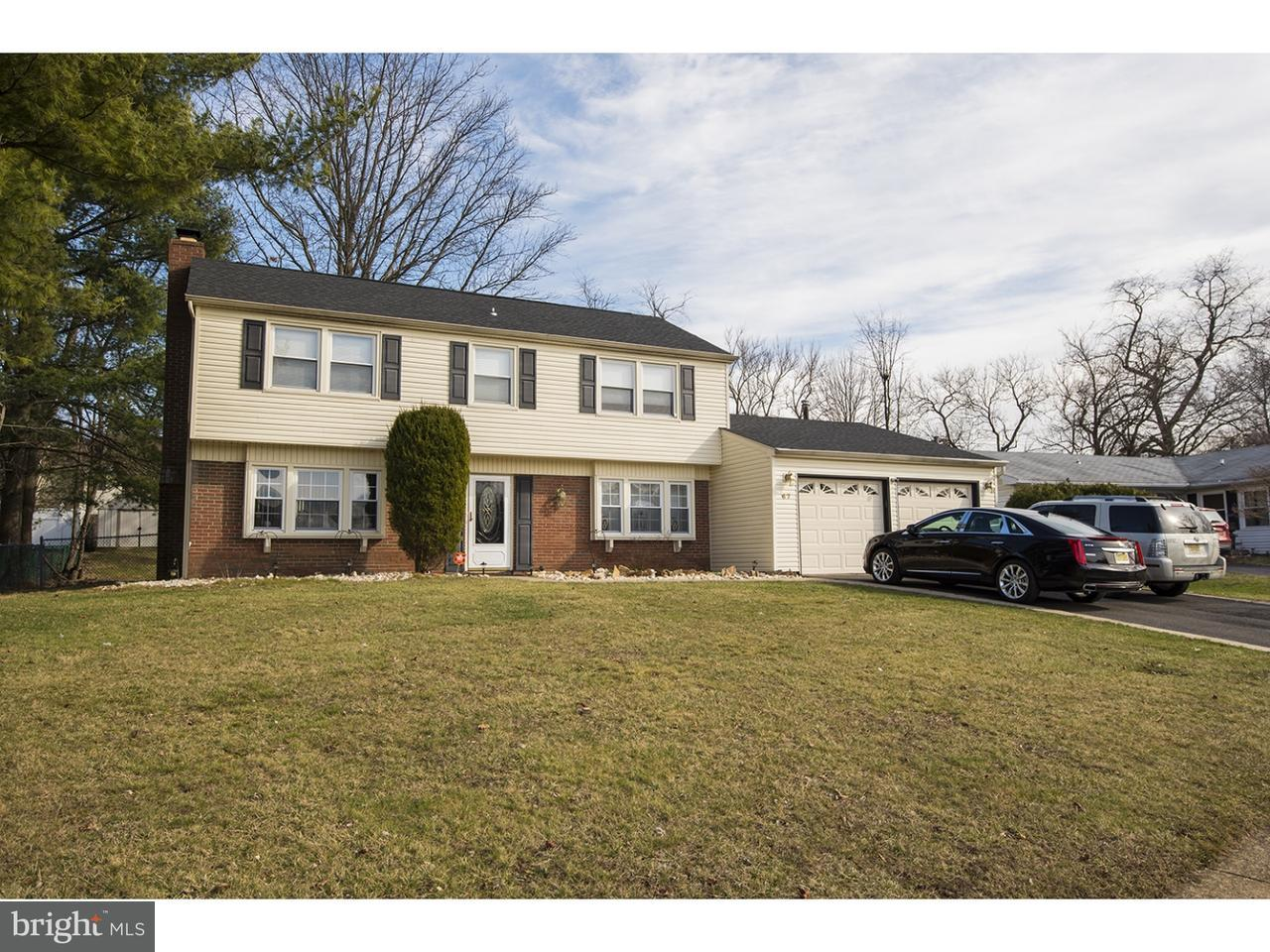 Willingboro Homes For Sale