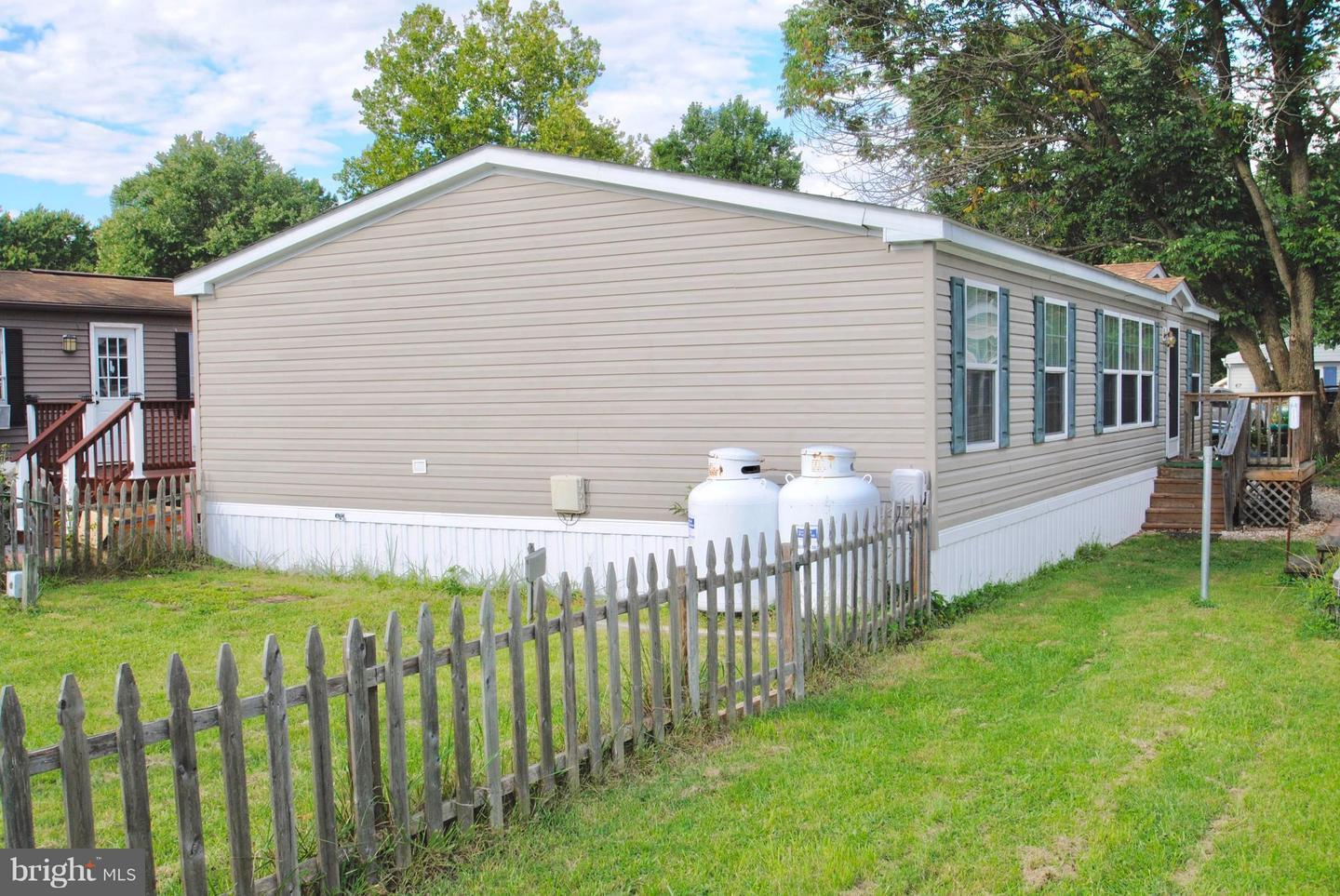 64 summerhill mobile home park crownsville md mls - Md house mobili ...