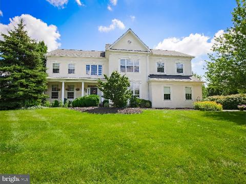 Local Real Estate: Open Houses for Sale — Yardley, PA — Coldwell Banker