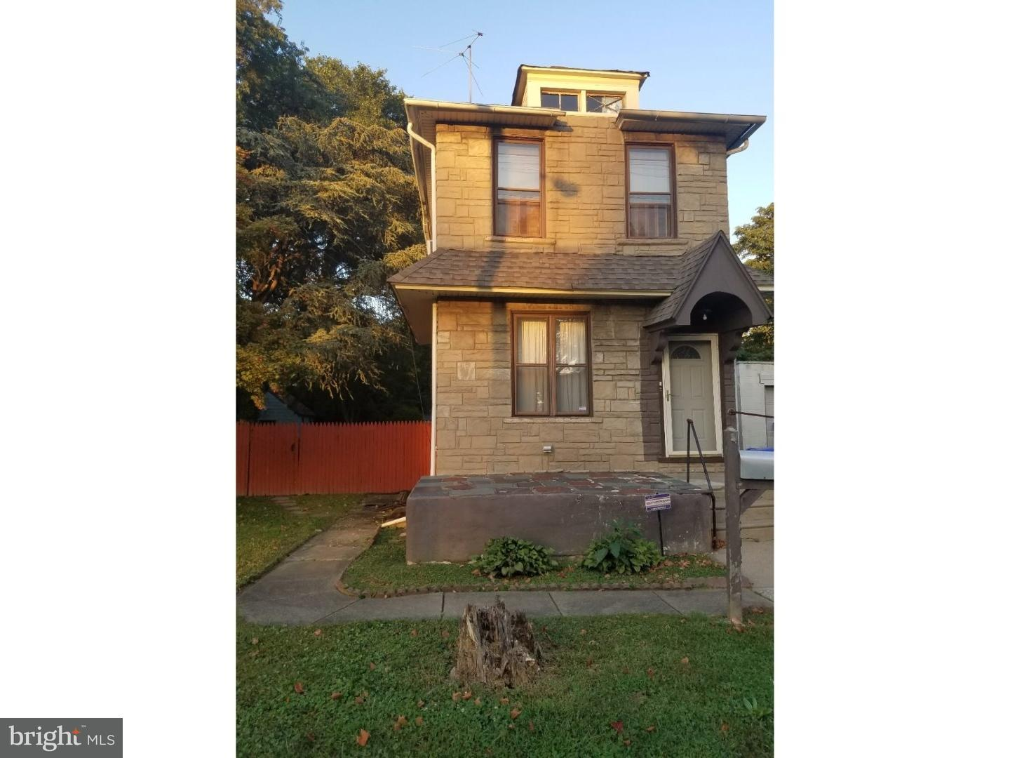 Local Real Estate: Homes for Sale — Melrose Park, PA — Coldwell Banker
