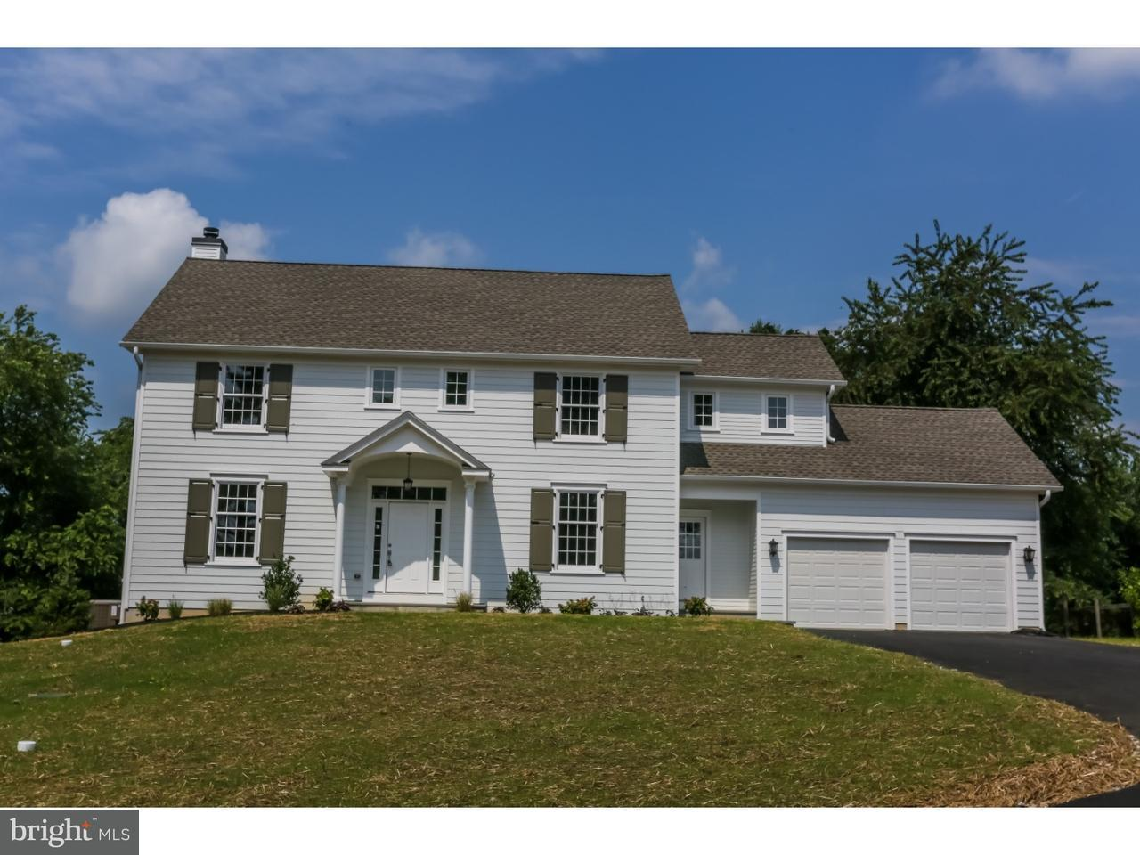 101 poplar tree rd kennett square pa mls 1000289917 era