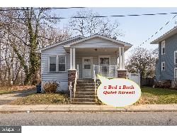 305 State St. Penns Grove ...