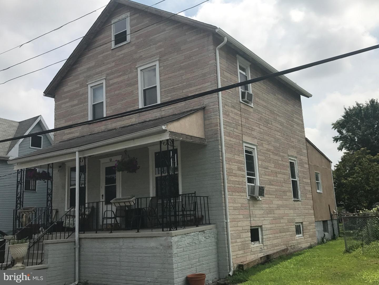 Penns Grove, NJ 08069