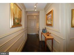 local real estate homes for sale center city west pa coldwell
