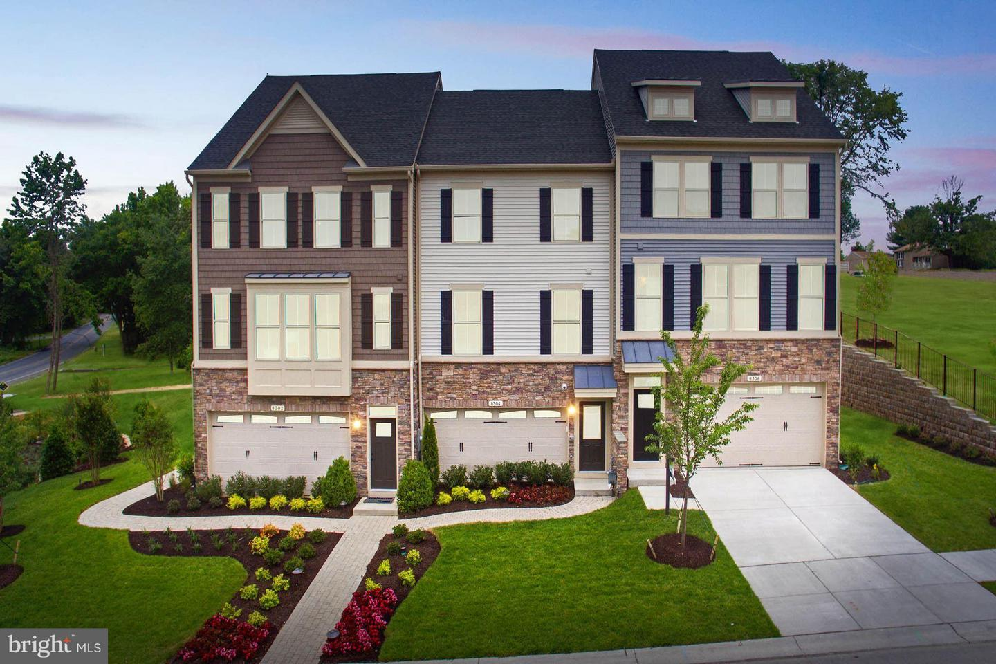 millersville singles Pondview millersville, md   single family homes from the low $500's your koch home at pondview provides it all quality built, environmentally sensitive and a value that will last a lifetime.