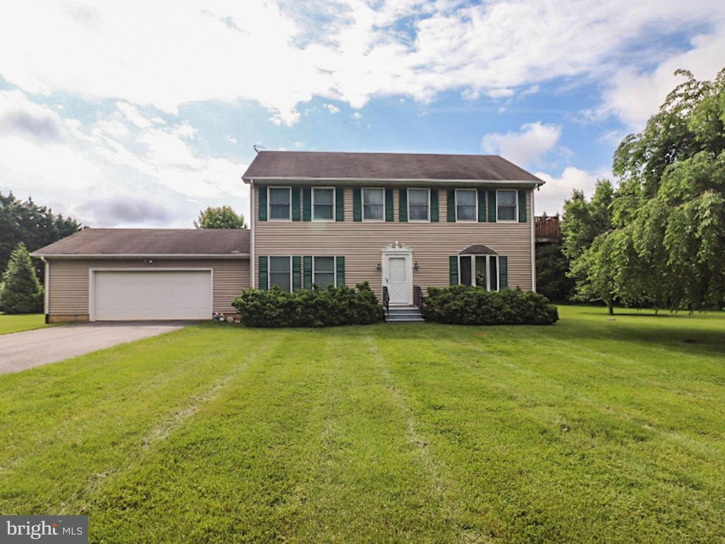 Homes for Sale in Galena MD