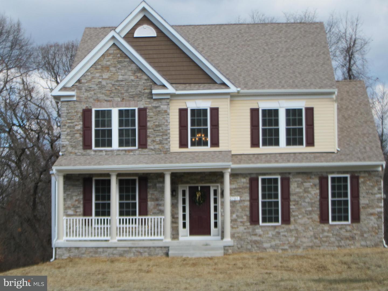 Homes For Sale Rockridge