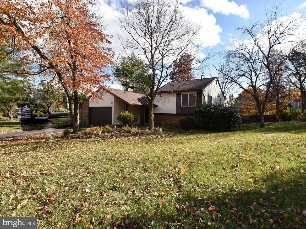 329 Sugarland Run Dr Sterling Va Mls 1001003293 Better Homes And Gardens Real Estate