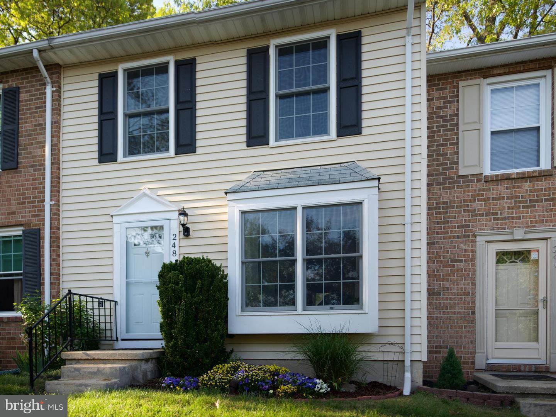 Millersville Real Estate u2014 Homes for