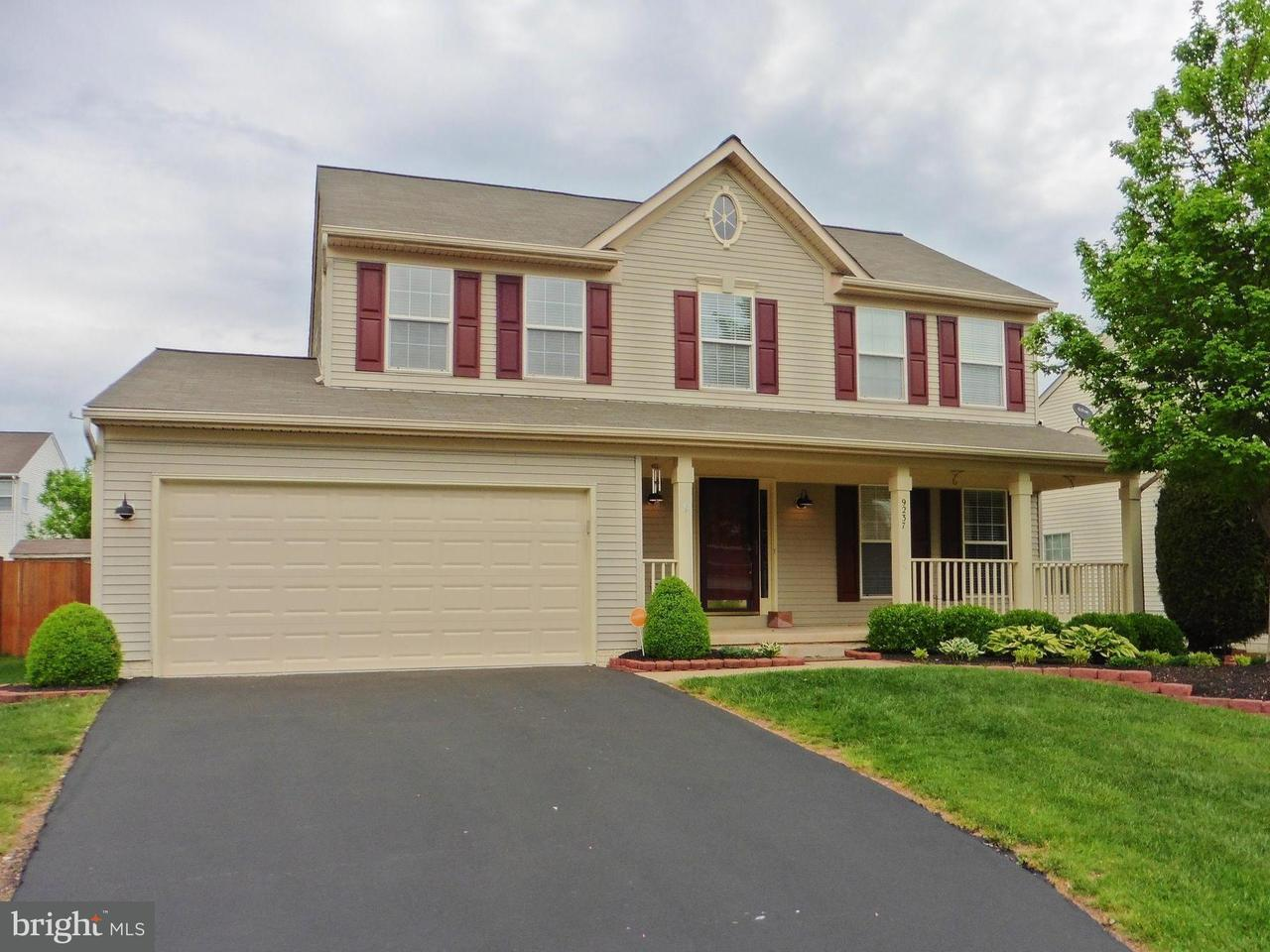 Manassas Park Real Estate — Homes for Sale in Manassas Park VA ...