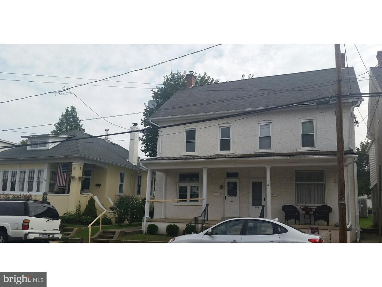 pennsburg dating site Zillow has 26 homes for sale in pennsburg pa view listing photos, review sales history, and use our detailed real estate filters to find the perfect place.