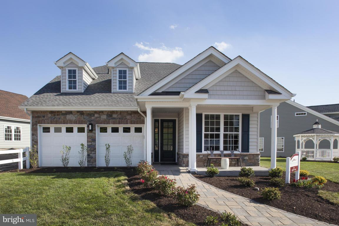 Better Homes And Gardens Real Estate Capital Area