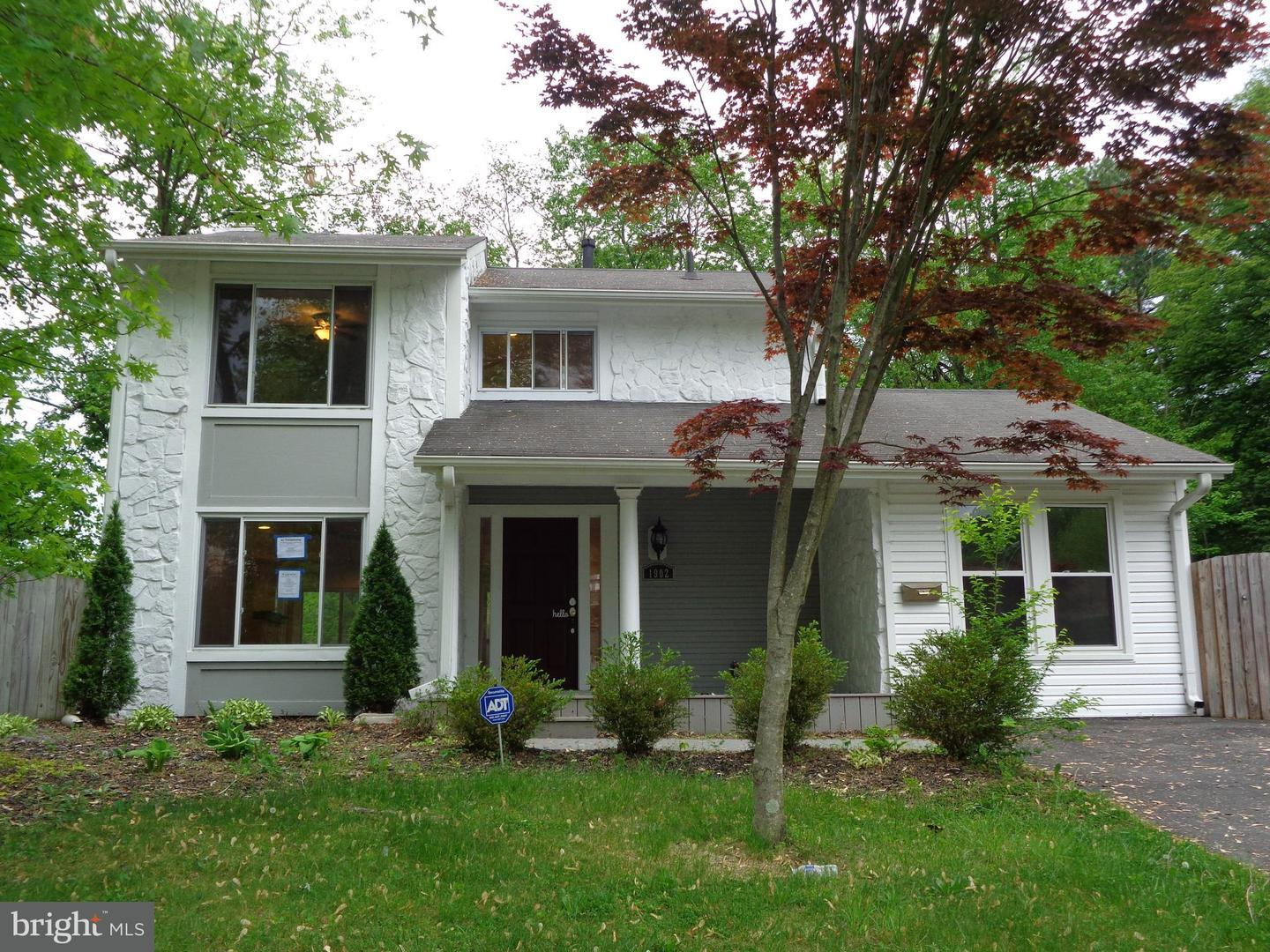 Local Real Estate Homes for Sale