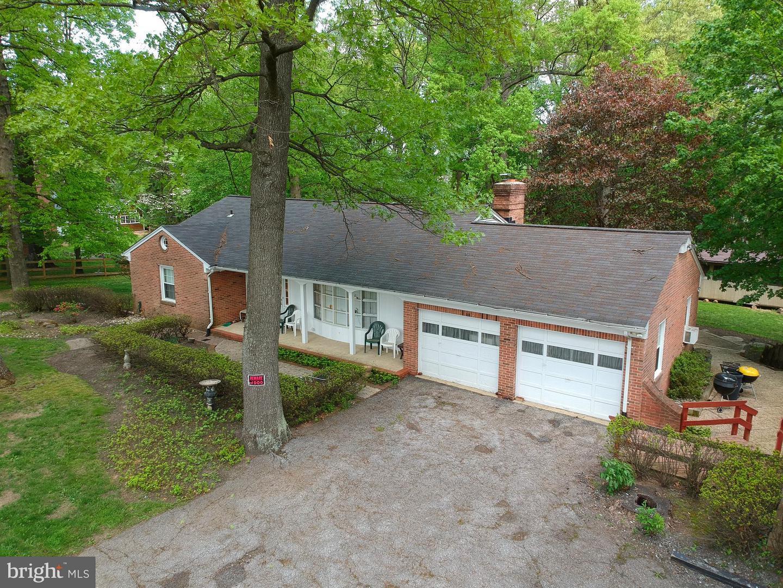 Owings Mills Real Estate u2014 Homes