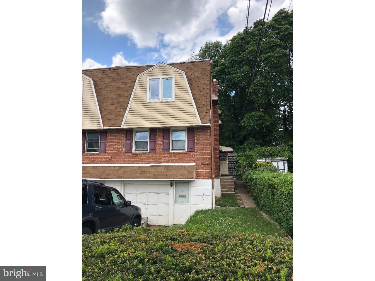 apartments for rent in far northeast philadelphia pa far northeast