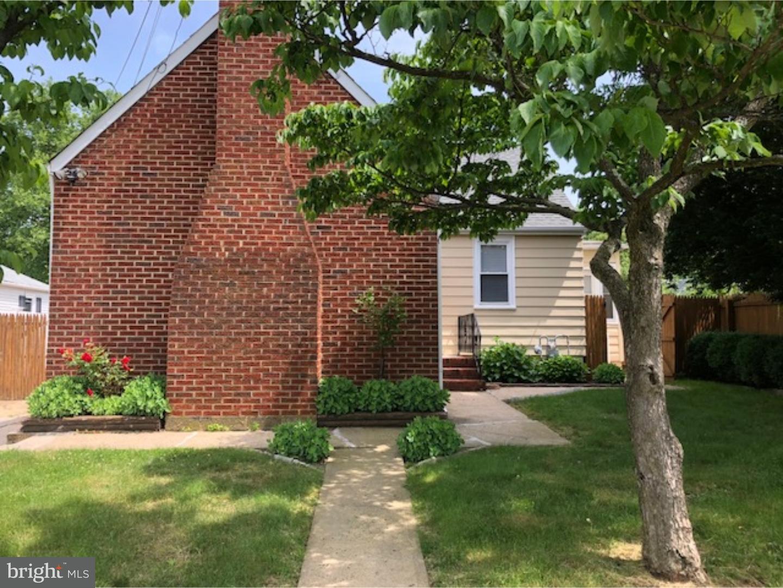 Fieldsboro Real Estate | Find Homes for Sale in Fieldsboro, NJ ...