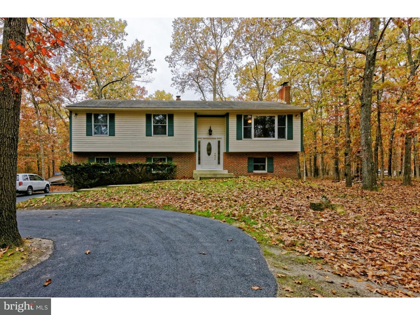 Chatsworth Real Estate   Find Homes for Sale in Chatsworth, NJ ...