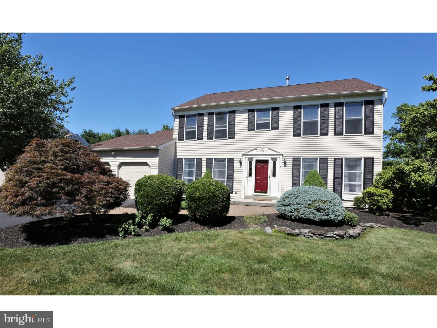 meet kendall park singles This single-family home is located at 11 nancy street, kendall park, nj 11 nancy st is in the brunswick acres neighborhood in kendall park, nj and in zip code 08824 11 nancy st has approximately 2,519 square feet and was built in 1983.