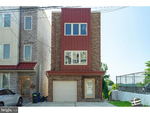 philadelphia roxborough and manayunk real estate find homes for