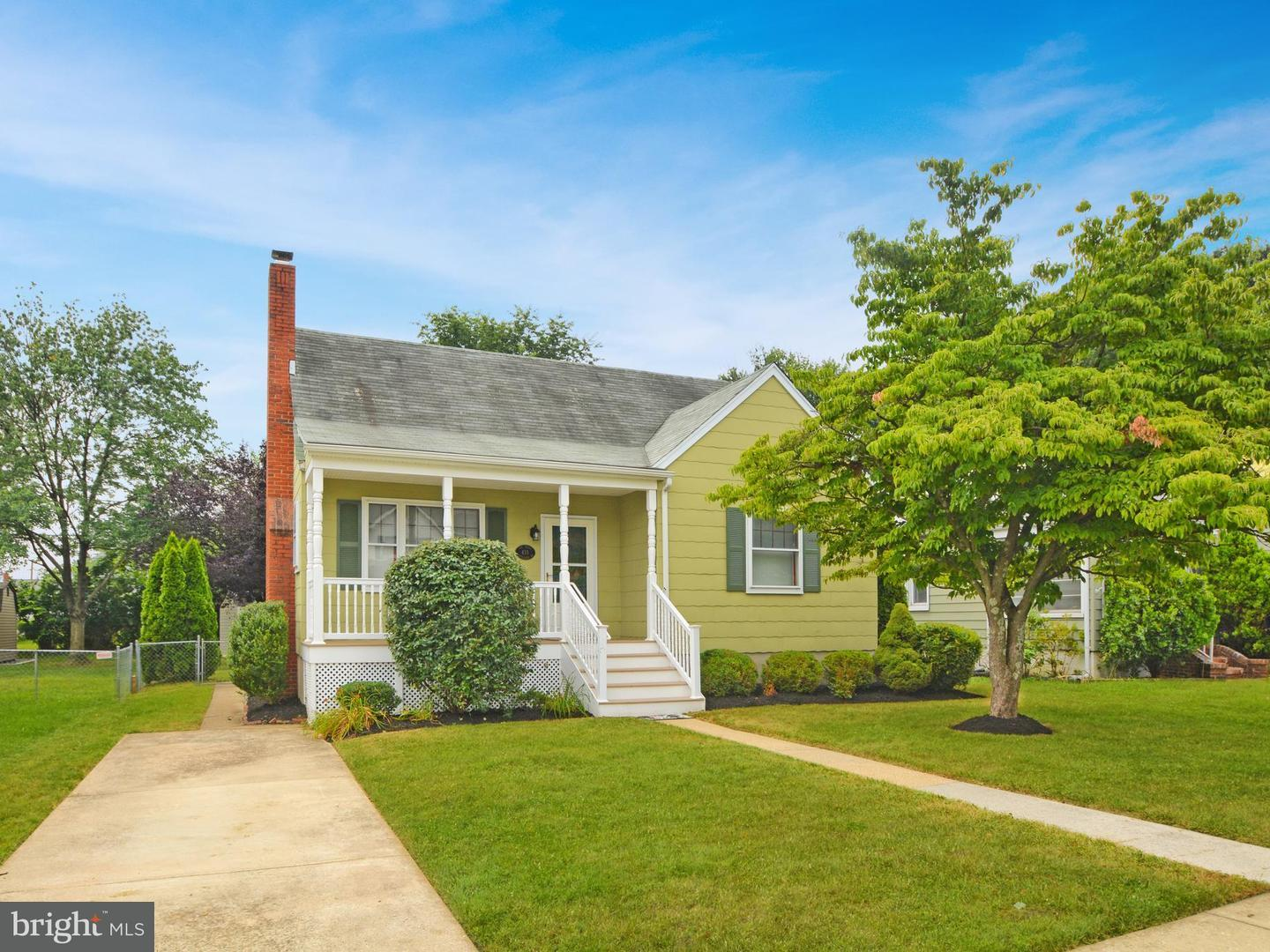 linthicum heights hindu singles Linthicum heights, md single family homes for sale single family homes for sale in linthicum heights, md have a median listing price of $315,000 and a price per square foot of $185.