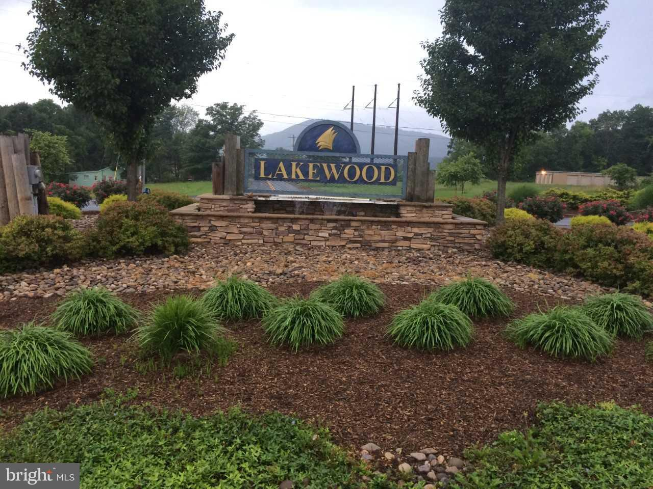 Local Real Estate: Land for Sale — Ridgeley, WV — Coldwell Banker