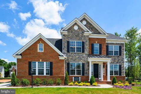 Sparks Real Estate Find Homes For Sale In Sparks Md Century 21