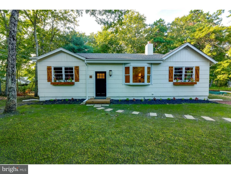 Real Estate Listings & Homes for Sale in Medford, NJ — ERA