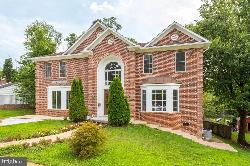 springfield real estate find homes for sale in springfield va