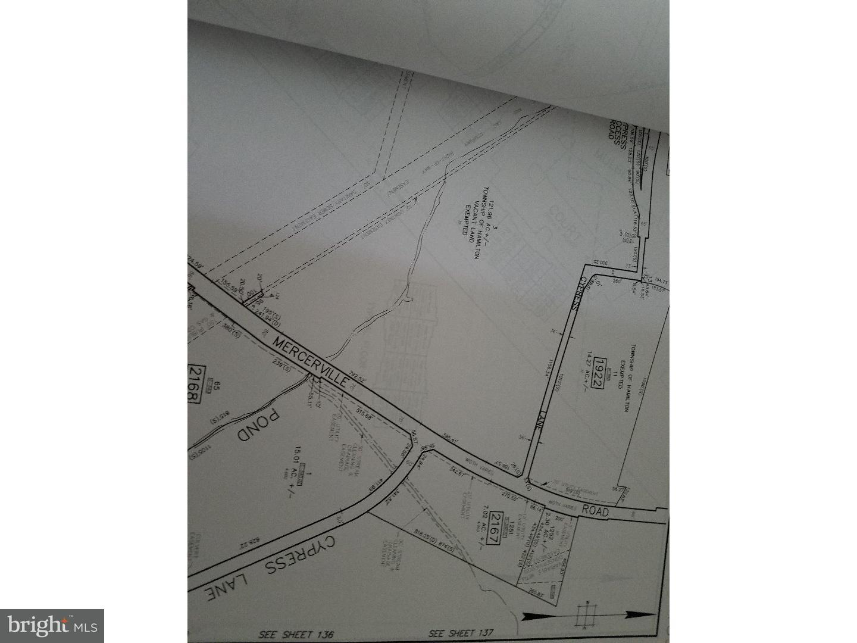 0 Whitehorse Mercerville Rd, Hamilton, NJ 08619 - MLS #1002292498