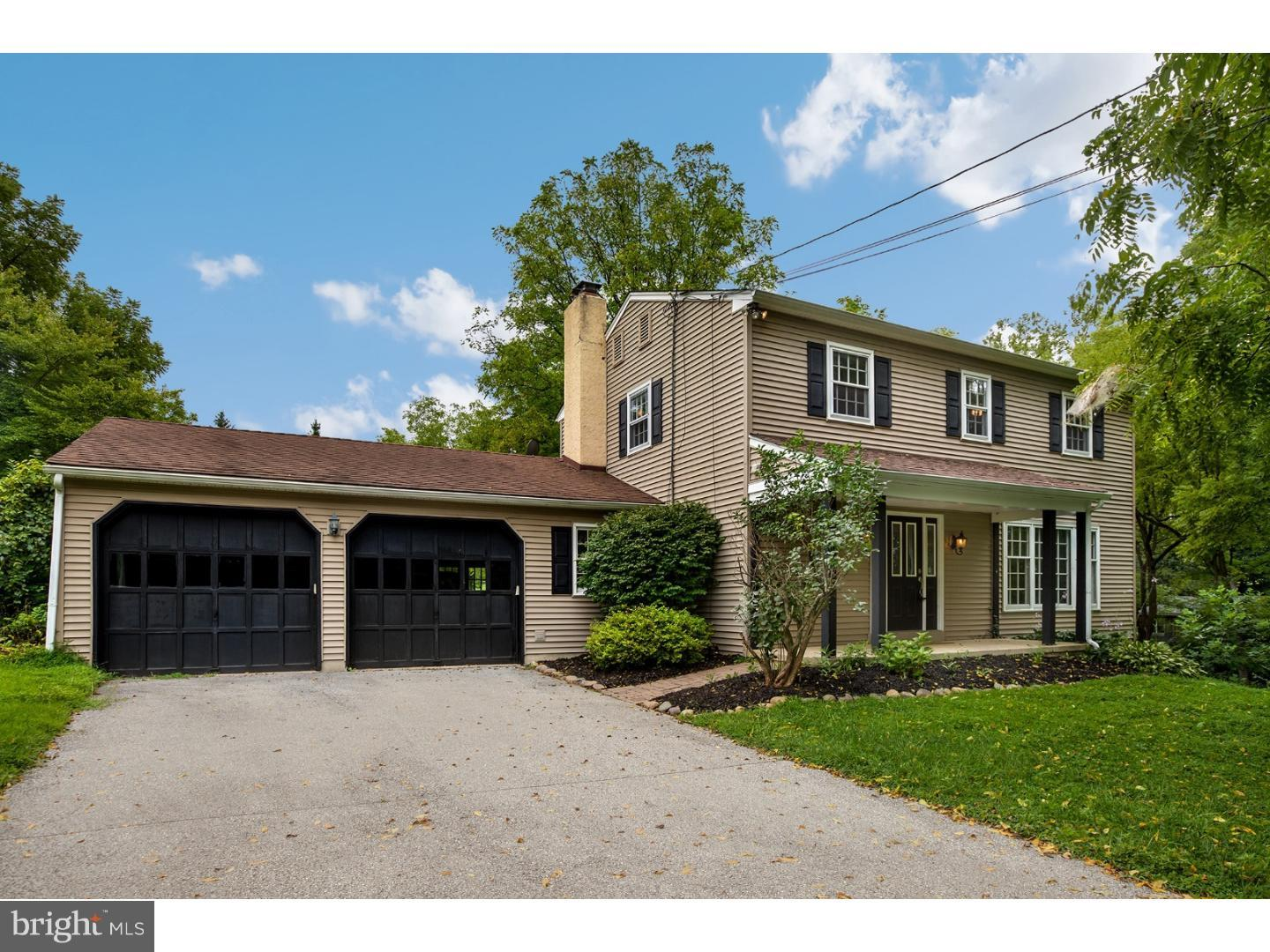 kennett square jewish singles The movoto advantage movoto gives you access to the most up-to-the-minute single family home information in kennett square as a licensed brokerage in pennsylvania (and across the united states), movoto has access to the latest real estate data including single family homes, condos/townhouses, open houses, new listings, price reduced homes, recently bought homes, market trends, homes with a.