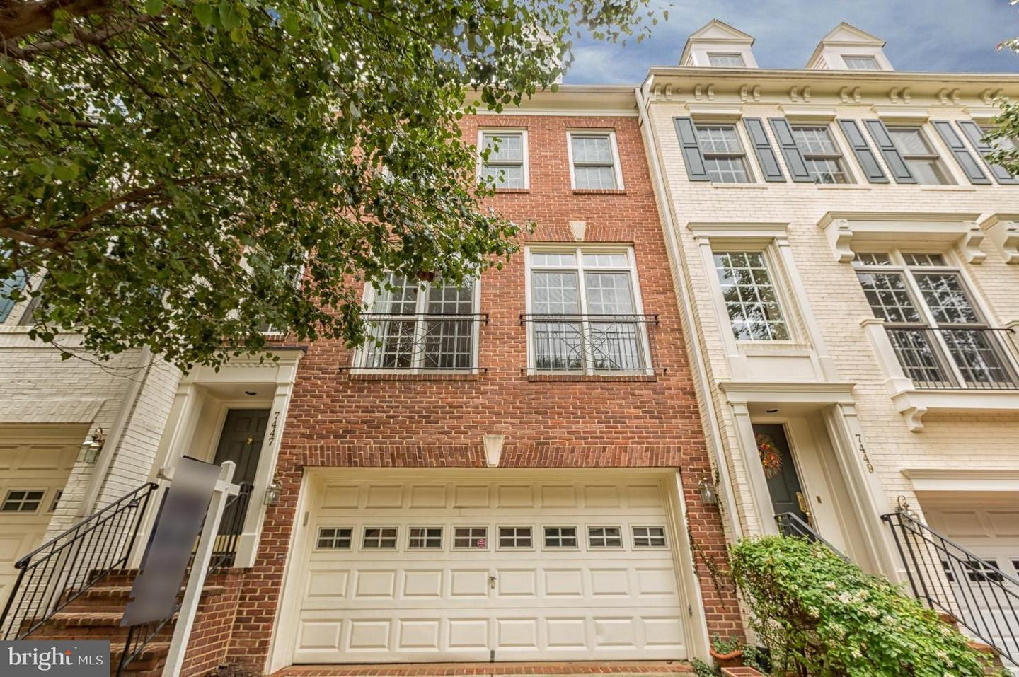Local Real Estate: Homes for Sale — East Side, VA — Coldwell Banker