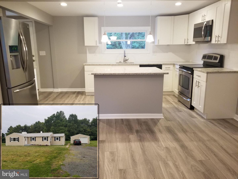 202 Asbury Rd, Churchville, MD — MLS# 1002356576 — Coldwell Banker
