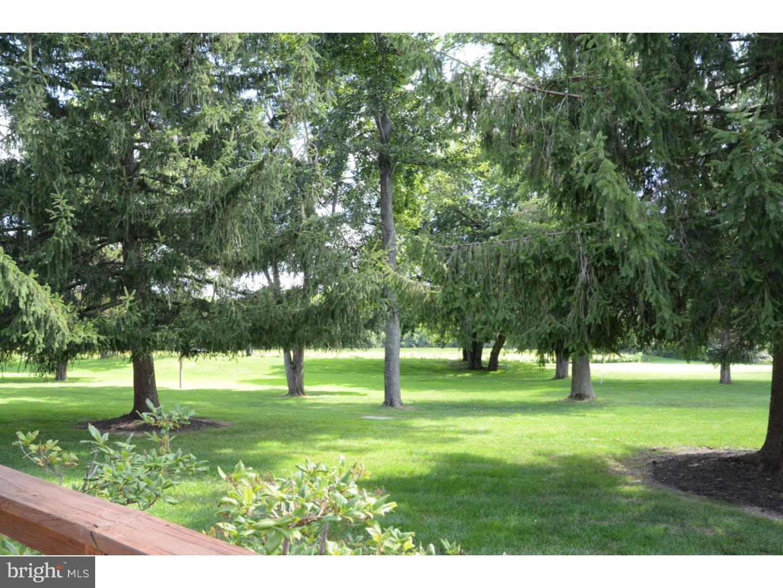 417 Eaton Way, West Chester, PA U2014 MLS# 1002637938 U2014 CENTURY 21 Real Estate