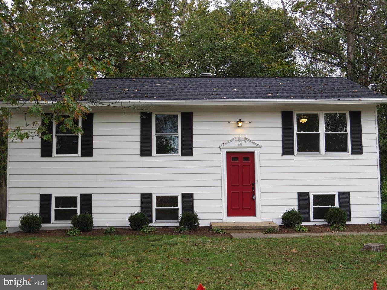 davidsonville dating site Search the latest real estate listings for sale in davidsonville and learn more  about buying a home with coldwell  on site 4 days single family residence.