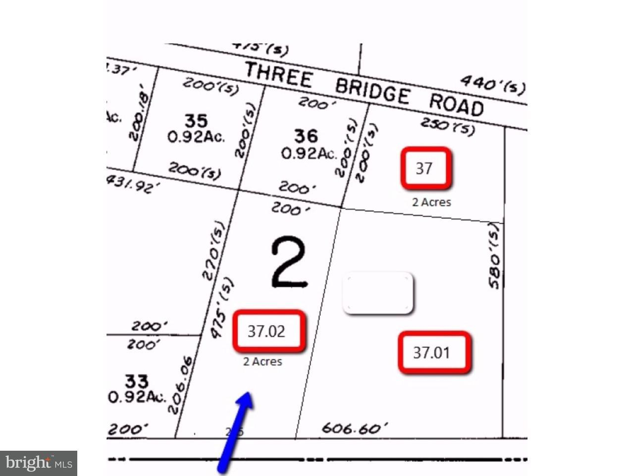 Detail additionally FX10173094 in addition Detail besides East Central Wi Land For Sale further Detail. on 1 2 acre lot